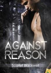 Against Reason Pdf Book