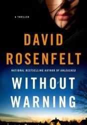 Without Warning Pdf Book