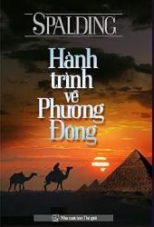 Hành Trình Về Phương Đông Pdf Book