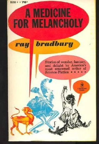 A Medicine for Melancholy