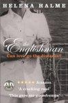 The Englishman by Helena Halme