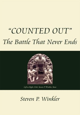 """COUNTED OUT"":The Battle That Never Ends"
