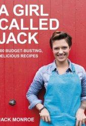 A Girl Called Jack Pdf Book