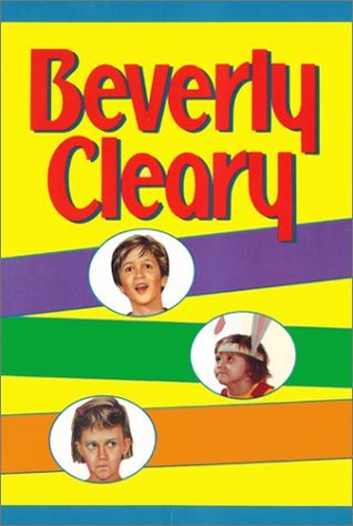 Beverly Cleary, Henry Huggins Series (Boxed Set)