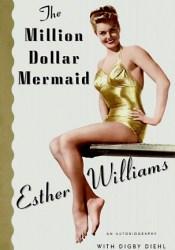 The Million Dollar Mermaid Pdf Book