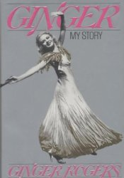 Ginger: My Story Pdf Book