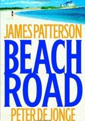 Beach Road Pdf Book