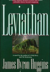 Leviathan Pdf Book