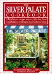 The Silver Palate Cookbook Pdf Book
