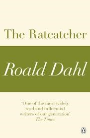 The Ratcatcher