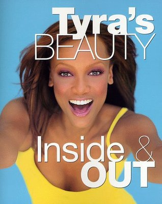 Tyra's Beauty Inside  Out