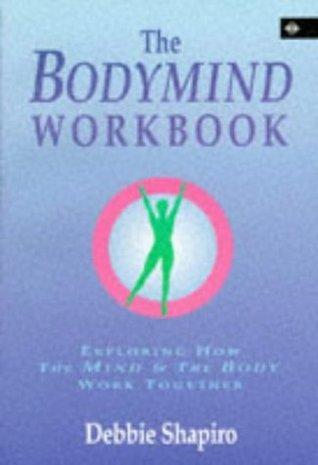 Bodymind Workbook