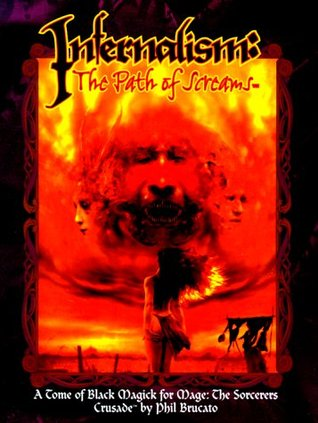 Infernalism: The Path of Screams