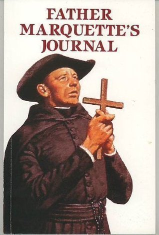 Father Marquette's Journal