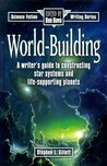 World-Building