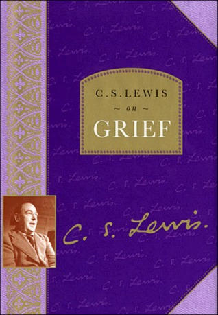 C.S. Lewis on Grief