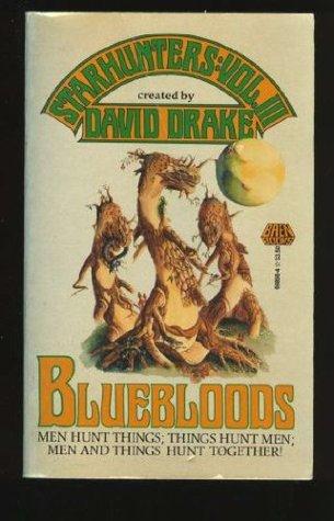 Bluebloods