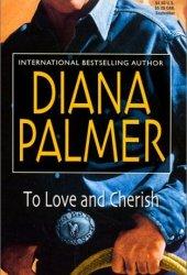To Love and Cherish Pdf Book
