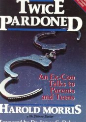 Twice Pardoned Pdf Book