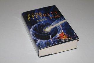 Eon / Eternity ( The Way, #1,2)