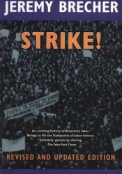 Strike! Pdf Book