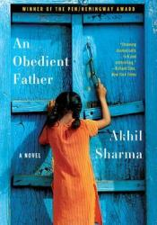 An Obedient Father Pdf Book
