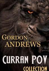 Curran POV Collection Pdf Book