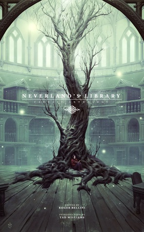 Neverland's Library