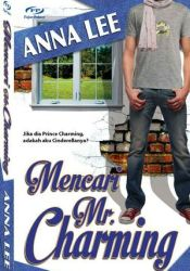 Mencari Mr. Charming Pdf Book