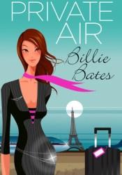 Private Air Pdf Book
