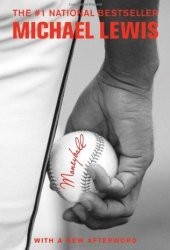Moneyball: The Art of Winning an Unfair Game Pdf Book