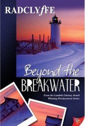 Beyond the Breakwater (Provincetown Tales, #2) Pdf Book