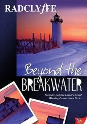 Beyond the Breakwater (Provincetown Tales, #2) Pdf Book