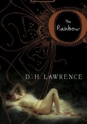 The Rainbow Pdf Book