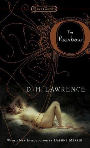 The Rainbow (Brangwen Family, #1)