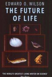 The Future Of Life Pdf Book