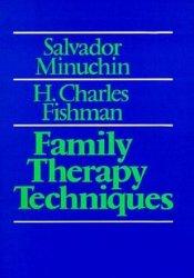 Family Therapy Techniques Pdf Book