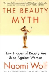 The Beauty Myth Pdf Book