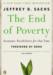 The End of Poverty Pdf Book