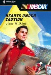 Hearts Under Caution Pdf Book