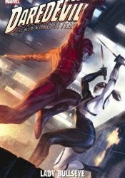 Daredevil, Volume 19: Lady Bullseye Pdf Book