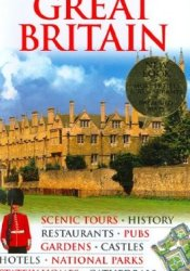 Great Britain Pdf Book
