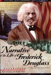 Narrative of the Life of Frederick Douglass Pdf Book
