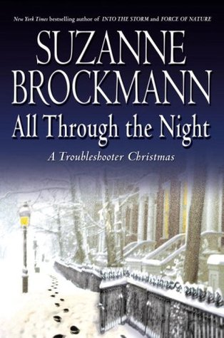 Image result for all through the night brockmann