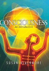 Consciousness: An Introduction Pdf Book