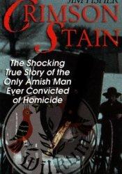 Crimson Stain Pdf Book