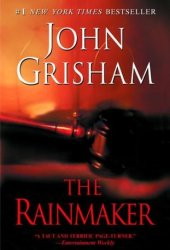 The Rainmaker Pdf Book