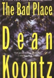 The Bad Place Pdf Book