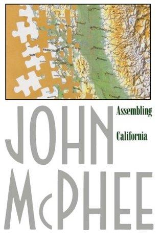 Assembling California