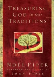 Treasuring God in Our Traditions Pdf Book